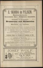 Der Böhmische Bierbrauer 18930715 Seite: 23