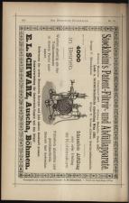 Der Böhmische Bierbrauer 18930715 Seite: 24