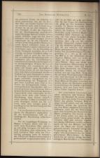 Der Böhmische Bierbrauer 18930715 Seite: 2