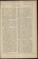Der Böhmische Bierbrauer 18930715 Seite: 3