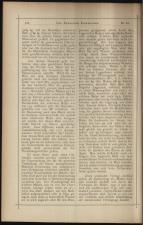 Der Böhmische Bierbrauer 18930715 Seite: 4