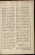 Der Böhmische Bierbrauer 18930715 Seite: 5