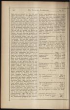 Der Böhmische Bierbrauer 18930715 Seite: 6