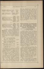 Der Böhmische Bierbrauer 18930715 Seite: 7