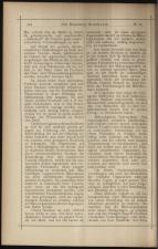 Der Böhmische Bierbrauer 18930715 Seite: 8