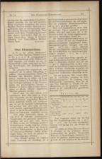 Der Böhmische Bierbrauer 18930715 Seite: 9
