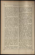 Der Böhmische Bierbrauer 18930801 Seite: 10