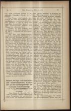 Der Böhmische Bierbrauer 18930801 Seite: 11