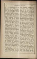 Der Böhmische Bierbrauer 18930801 Seite: 12