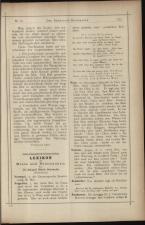 Der Böhmische Bierbrauer 18930801 Seite: 13