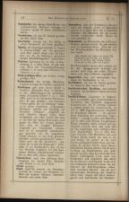 Der Böhmische Bierbrauer 18930801 Seite: 14