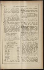 Der Böhmische Bierbrauer 18930801 Seite: 15
