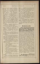 Der Böhmische Bierbrauer 18930801 Seite: 17