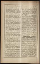 Der Böhmische Bierbrauer 18930801 Seite: 18
