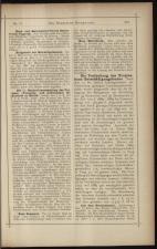 Der Böhmische Bierbrauer 18930801 Seite: 19