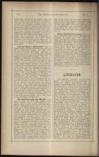 Der Böhmische Bierbrauer 18930801 Seite: 20