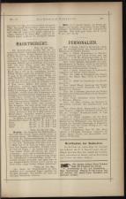 Der Böhmische Bierbrauer 18930801 Seite: 21