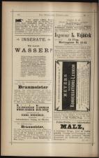 Der Böhmische Bierbrauer 18930801 Seite: 22