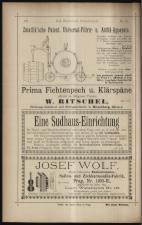 Der Böhmische Bierbrauer 18930801 Seite: 24