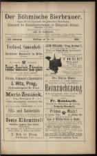 Der Böhmische Bierbrauer 18930801 Seite: 25