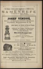 Der Böhmische Bierbrauer 18930801 Seite: 27