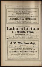 Der Böhmische Bierbrauer 18930801 Seite: 28