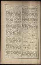 Der Böhmische Bierbrauer 18930801 Seite: 2