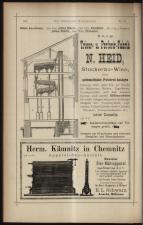 Der Böhmische Bierbrauer 18930801 Seite: 30
