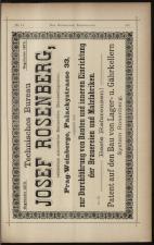 Der Böhmische Bierbrauer 18930801 Seite: 31