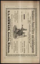 Der Böhmische Bierbrauer 18930801 Seite: 32