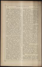 Der Böhmische Bierbrauer 18930801 Seite: 4