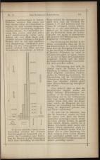 Der Böhmische Bierbrauer 18930801 Seite: 5