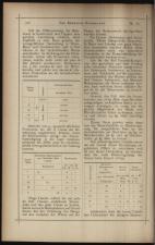Der Böhmische Bierbrauer 18930801 Seite: 6