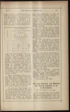 Der Böhmische Bierbrauer 18930801 Seite: 7