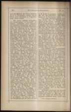 Der Böhmische Bierbrauer 18930801 Seite: 8