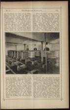 Der Böhmische Bierbrauer 18930801 Seite: 9