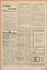 Banater Deutsche Zeitung 19381108 Seite: 10