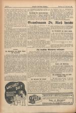 Banater Deutsche Zeitung 19381108 Seite: 2