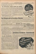 Banater Deutsche Zeitung 19381108 Seite: 3