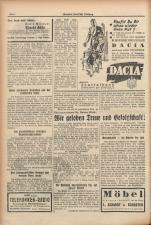 Banater Deutsche Zeitung 19381108 Seite: 4