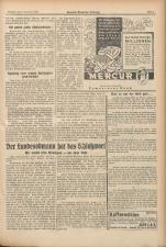 Banater Deutsche Zeitung 19381108 Seite: 5