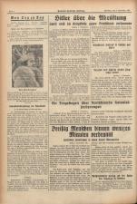 Banater Deutsche Zeitung 19381108 Seite: 6