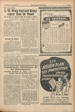 Banater Deutsche Zeitung 19381108 Seite: 7
