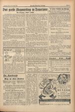 Banater Deutsche Zeitung 19381108 Seite: 9
