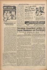 Banater Deutsche Zeitung 19381110 Seite: 2
