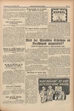 Banater Deutsche Zeitung 19381110 Seite: 3