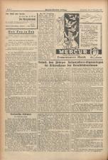 Banater Deutsche Zeitung 19381110 Seite: 4