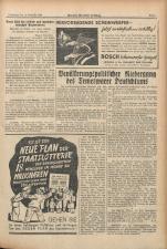 Banater Deutsche Zeitung 19381110 Seite: 5