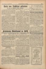 Banater Deutsche Zeitung 19381110 Seite: 7