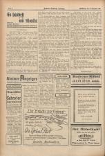 Banater Deutsche Zeitung 19381110 Seite: 8